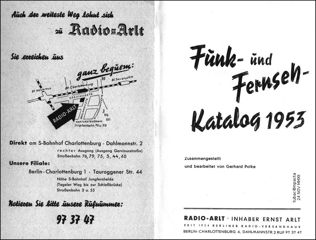 Erfreut Ausweichen Fabrik Radio Schaltplan Bilder - Elektrische ...