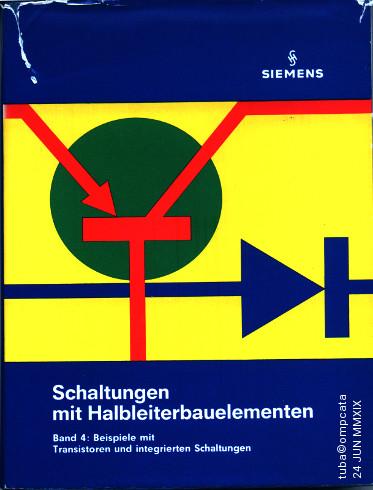 [Bild: Siemens_Band4_1970_Umschlag.jpg]