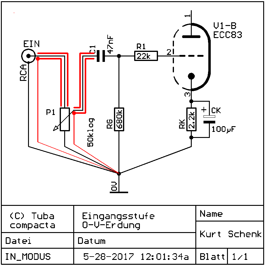 Großartig Telefonstecker Schaltplan Fotos - Die Besten Elektrischen ...