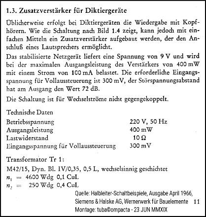 [Bild: Siemens_1966_Ge-Amp_Seite11_Text.jpg]