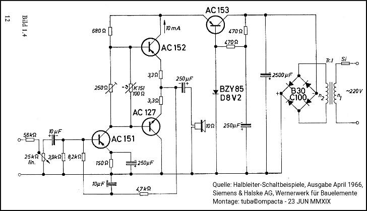 [Bild: Siemens_1966_Ge-Amp_Seite12.jpg]